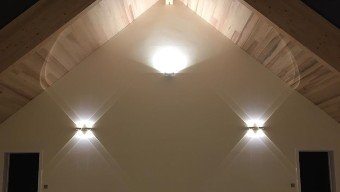 Vision_high_ceiling_Luxplan